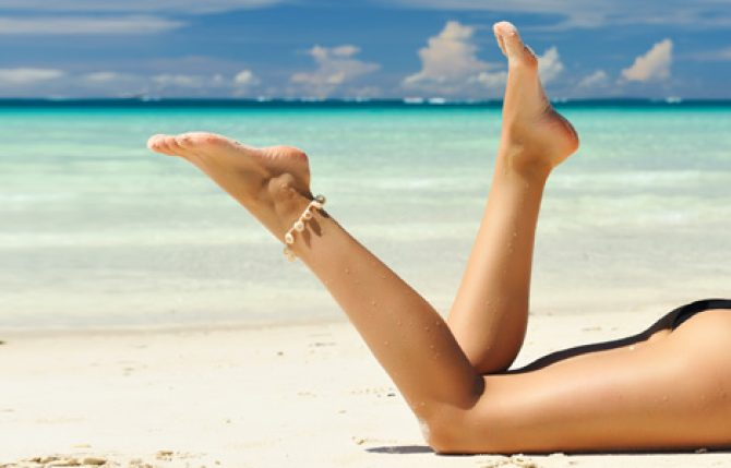 summer_legs
